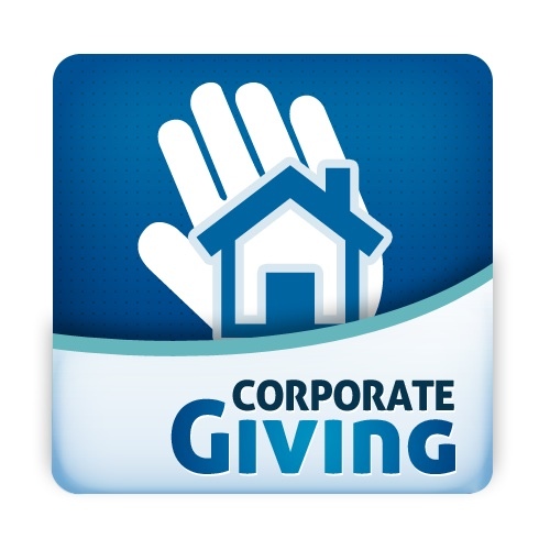 Corporate-Giving-nonprofit-fundraising