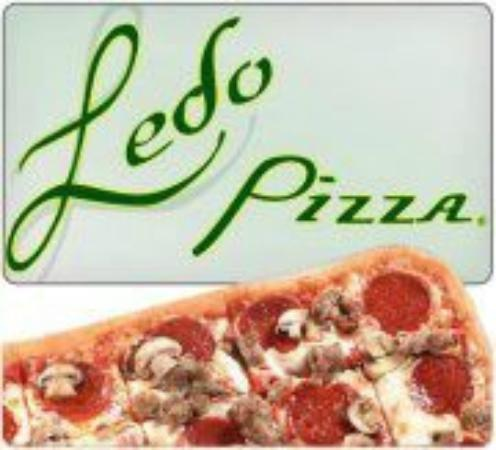 ledo-s-pizza