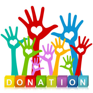 wpid-donation-clip-art_jpg