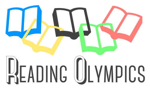 Reading-Olympics