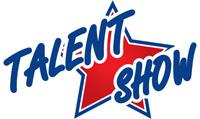 talentShowLogo-small